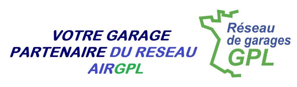 partenaire du réseau air gpl